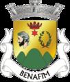 102px-LLE-benafim