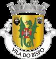 114px-VBP