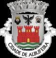 115px-ABF1