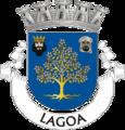 115px-LGA1