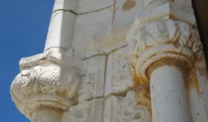 Estombar_Igreja_Capitals