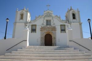 Igreja_Estombar_1