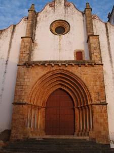 SilvesCathedral-facade2