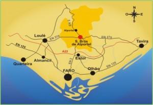 map_milreu_saobrasdealportel