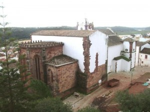 silves_cathedral